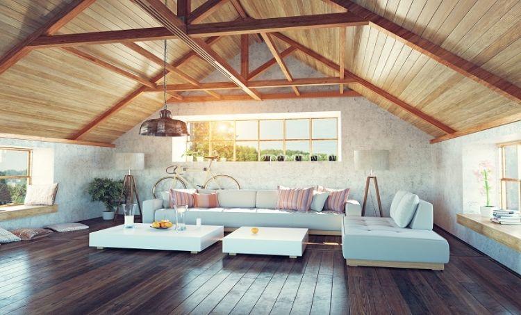 Drożeje wyposażenie i utrzymanie gospodarstw domowych
