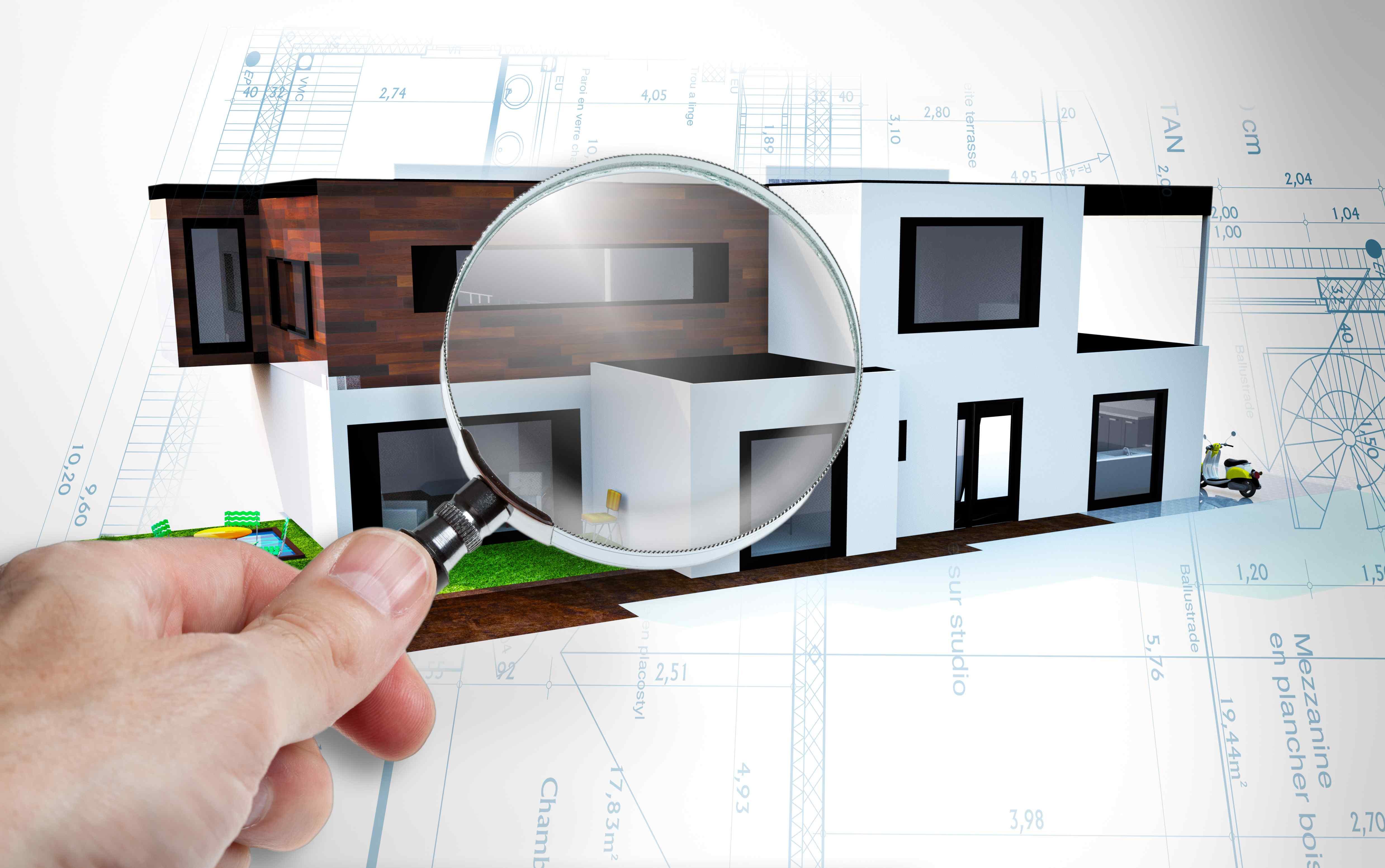 RODO - nowa rzeczywistość na rynku nieruchomości
