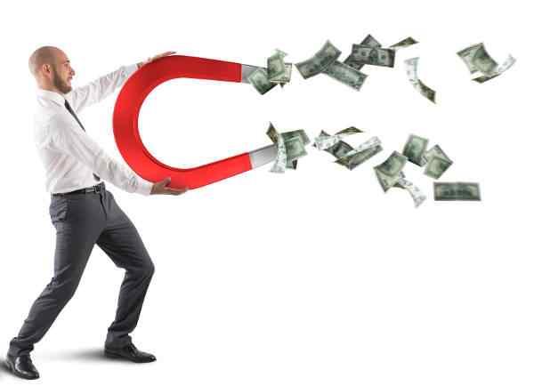Sprzedaż nieruchomości. Co warto wiedzieć?