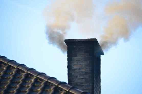 Jak wiele zrobisz, by pokonać smog?