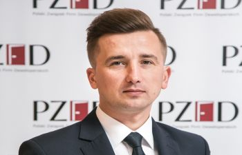 Tylko u nas: PZFD o przyszłości polskiego rynku nieruchomości