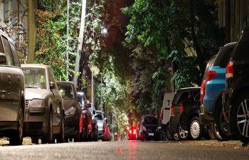 W całej Polsce nadużycia przy opłatach za parkowanie
