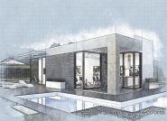 Rewolucja w budownictwie mieszkaniowym