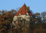 Kamienice Adolfa Szyszko-Bohusza