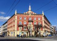 Historie krakowskich kamienic