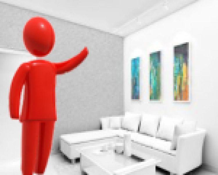 Open house – strategia szybkiej sprzedaży nieruchomości