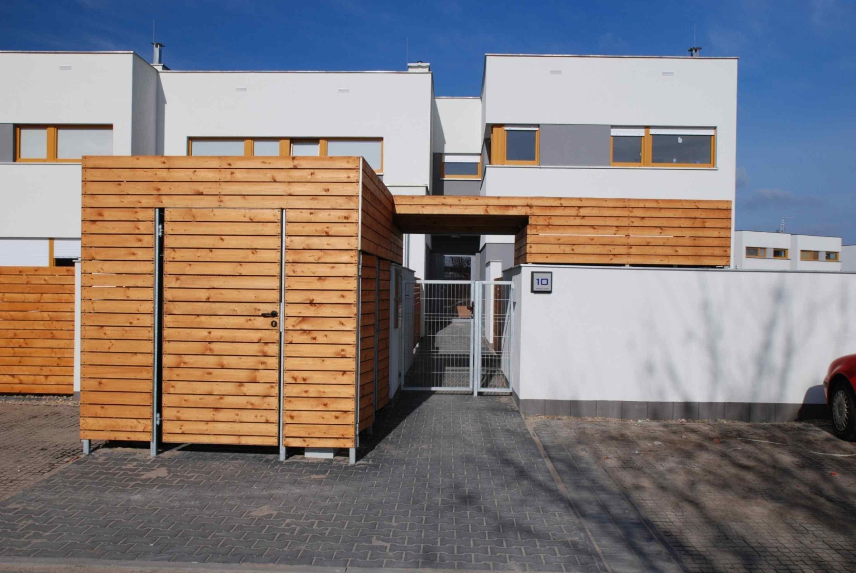 Linea ruszyła z budową mieszkań typu Forma