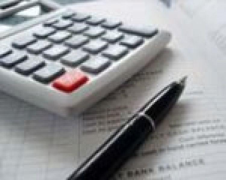 Jak obniżyć ratę kredytu we franku?