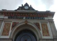 Zabytkowy dworzec - dobre miejsce na inwestycję
