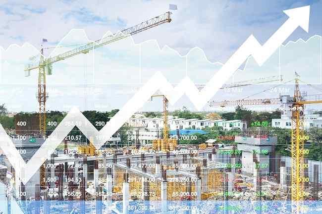 """Półmetek realizacji programu """"Infrastruktura – klucz do rozwoju"""", czas na korektę"""