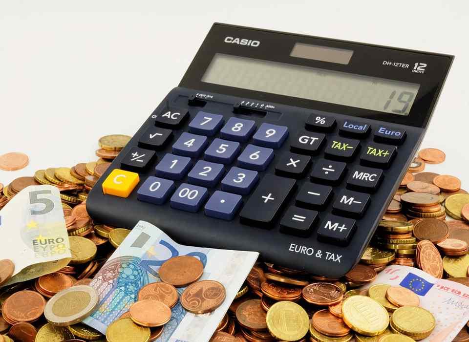 Co powinieneś wiedzieć, zanim zdecydujesz się wziąć kredyt