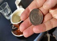 Co dalej z frankowiczami? Ustawa o kredytach walutowych