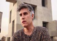 Alejandro Aravena i architektura socjalna