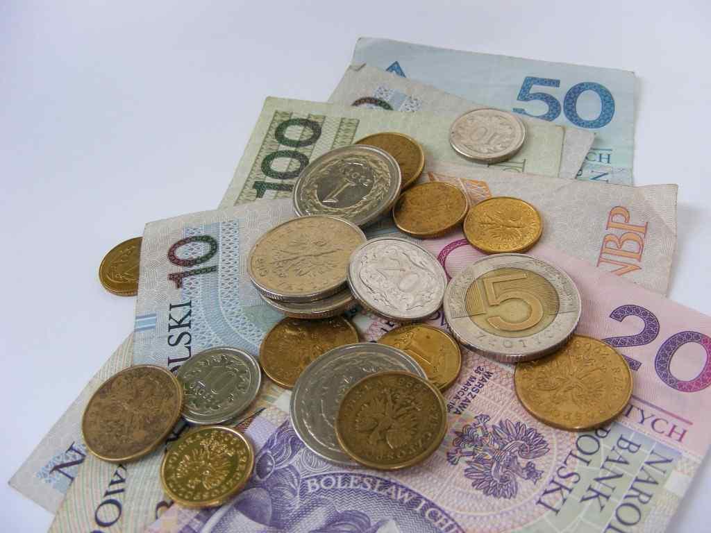 """Na """"MdM"""" budżet zarobił już ponad 1,6 mld złotych"""