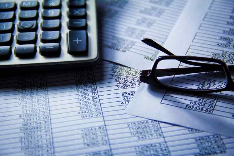 Kredyt hipoteczny - krok po kroku