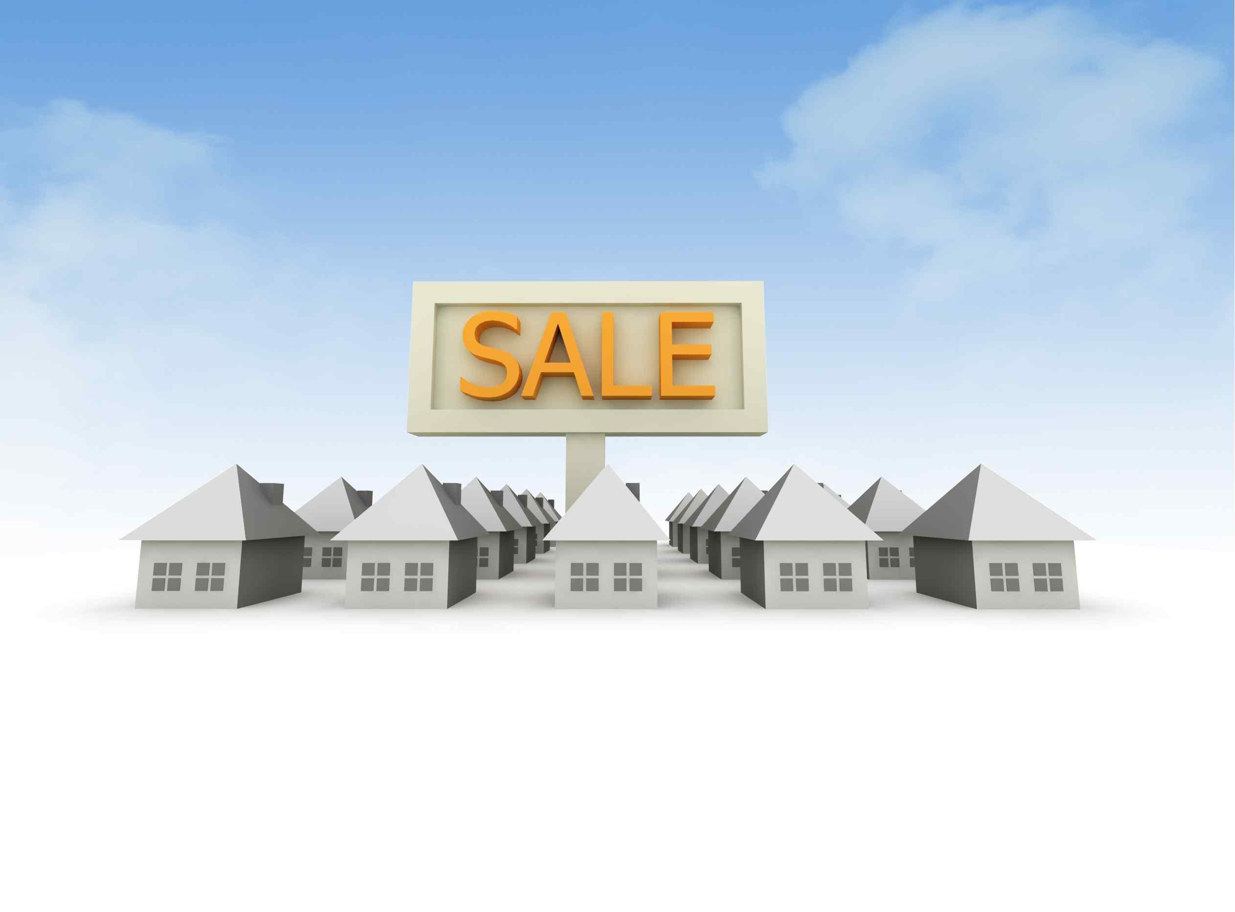 Jak bezpiecznie kupić mieszkanie i uniknąć częstych błędów?