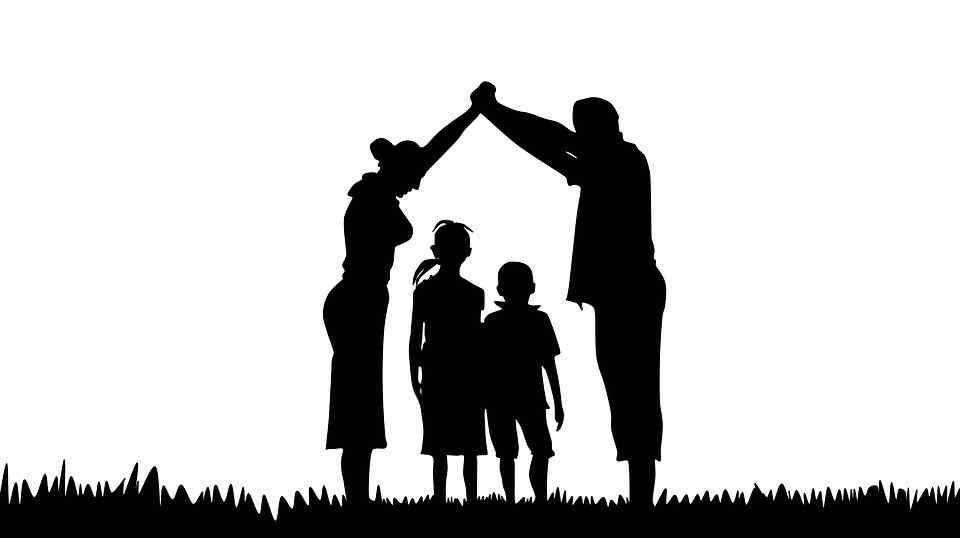 """Program """"Rodzina 500 Plus"""" a kredyt hipoteczny"""