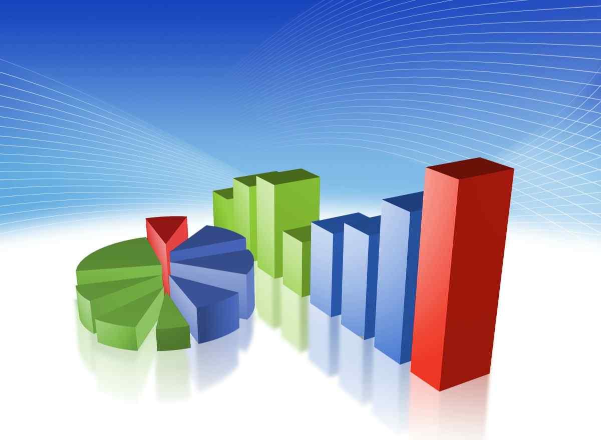 Ceny mieszkań - stabilizacja trwa