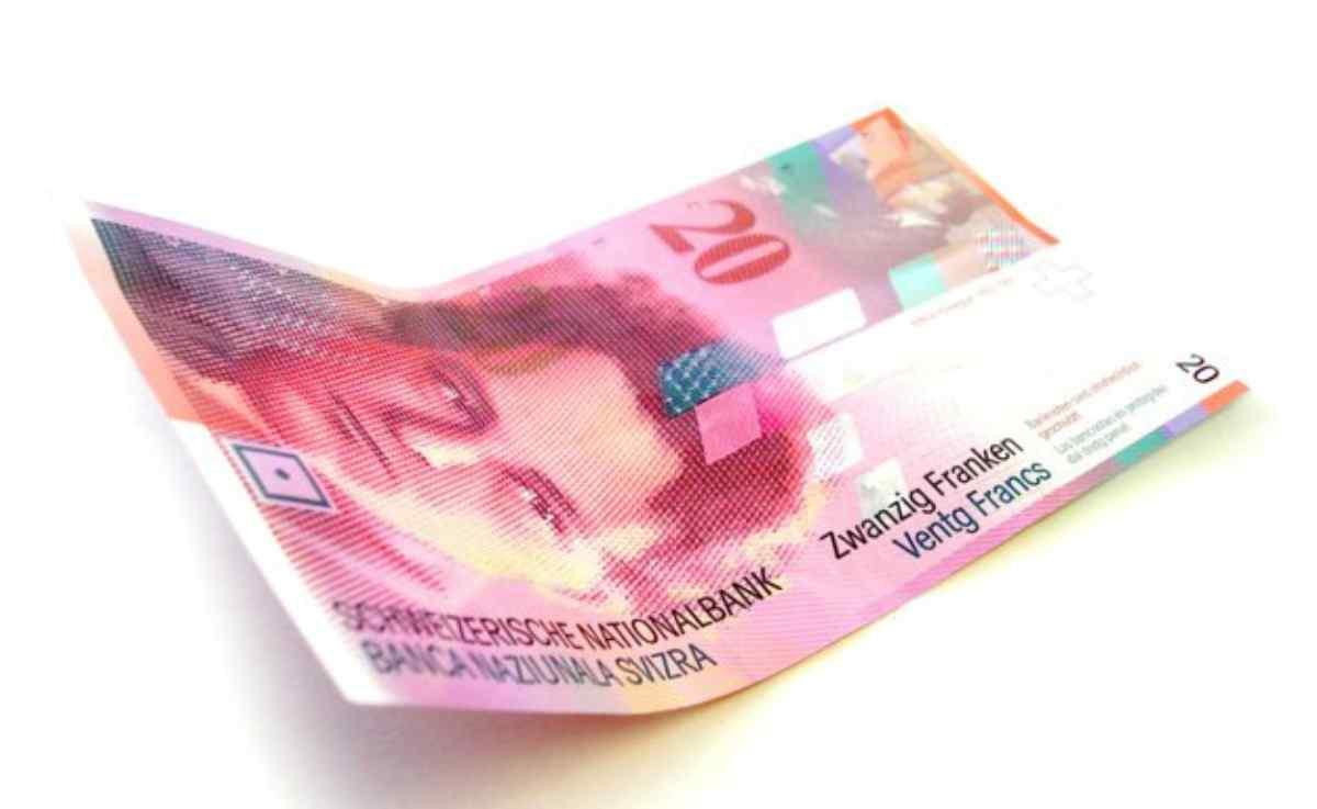 Nowy program: banki pomogą frankowiczom?