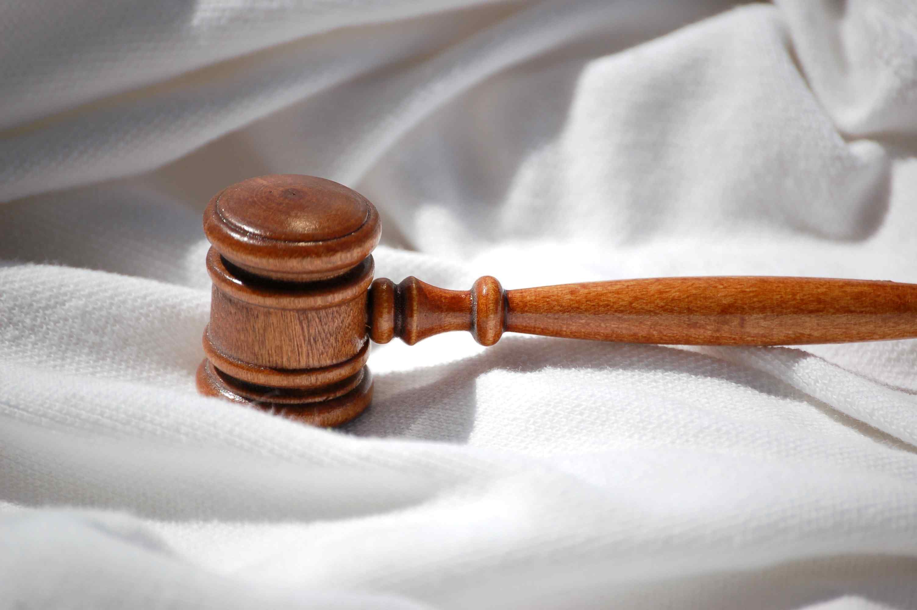 Ustawa o obrocie ziemią w Trybunale Konstytucyjnym