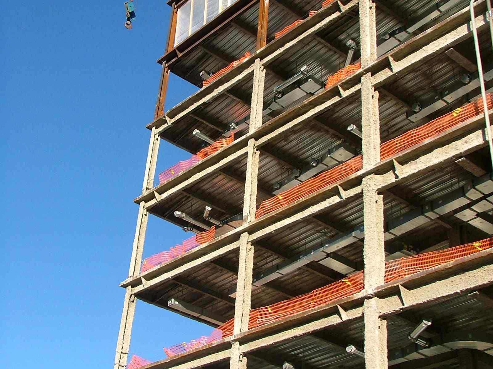 NIK o warunkach zabudowy i nowelizacji Prawa budowlanego