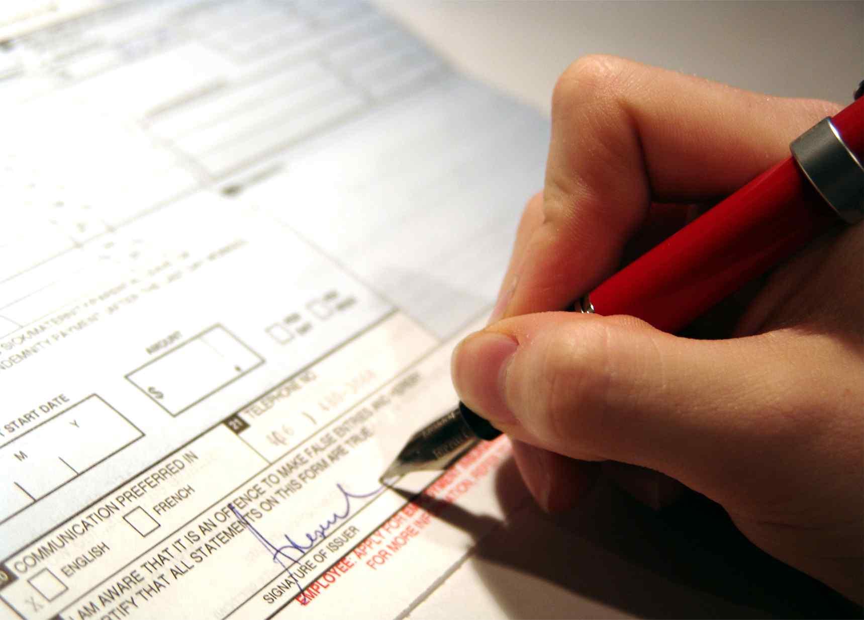 Umowa majątkowa małżeńska a nabycie nieruchomości