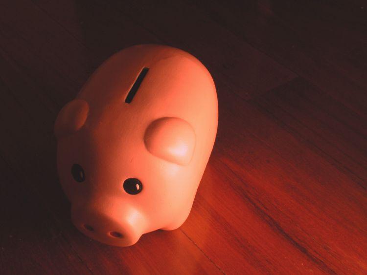 Zwolnienie podatkowe przy sprzedaży nieruchomości