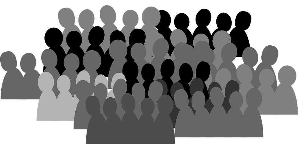 Strategie kształtowania wizerunku dewelopera – jak wyróżnić się z tłumu