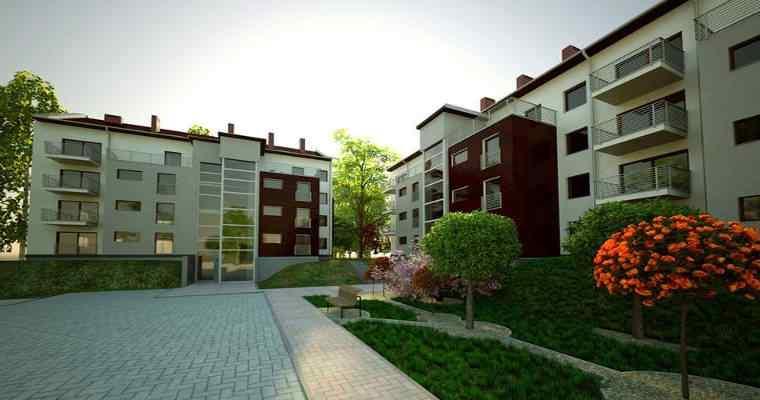 Apartamenty Wiedeńskie - gwarancja jakości