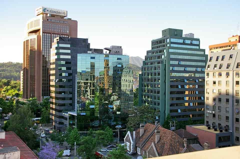 Mieszkaniowa hossa bez wzrostu cen