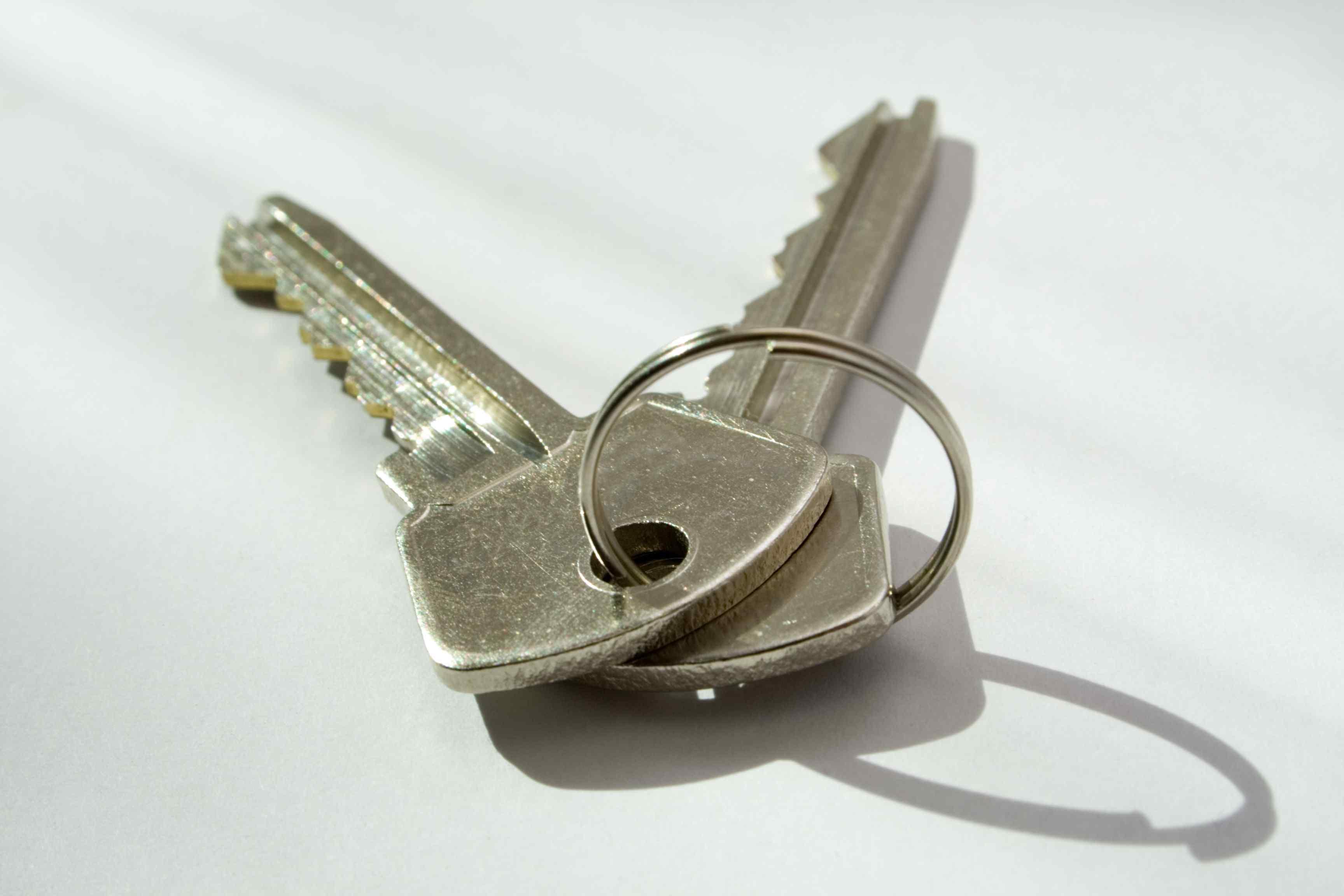 Zakup mieszkania obciążonego hipoteką - czy warto?