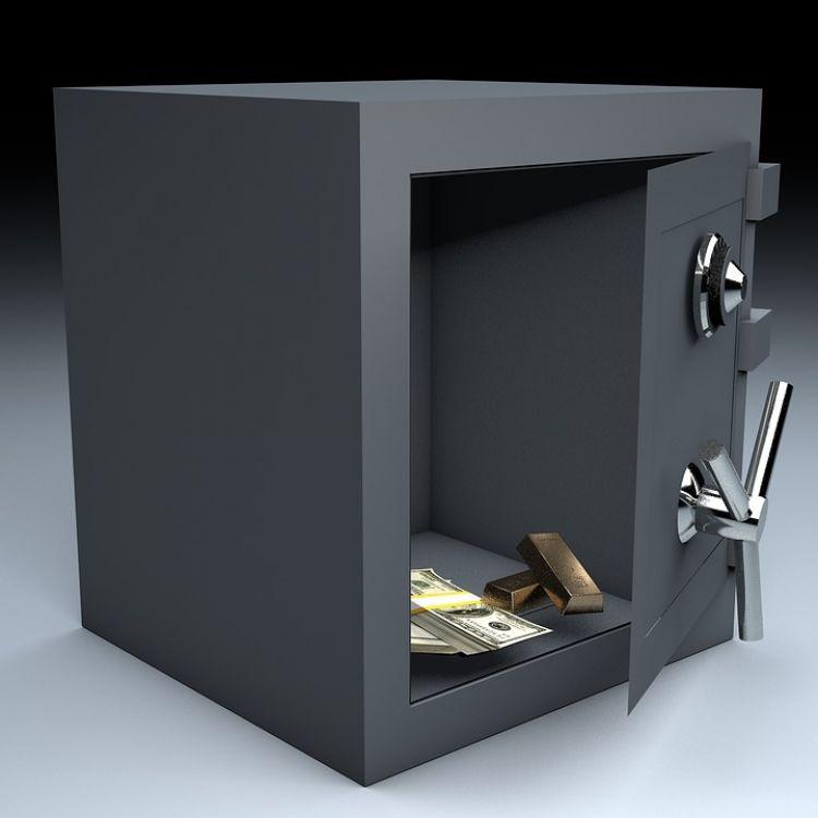Koniec ze sztucznym blokowaniem pieniędzy w MdM