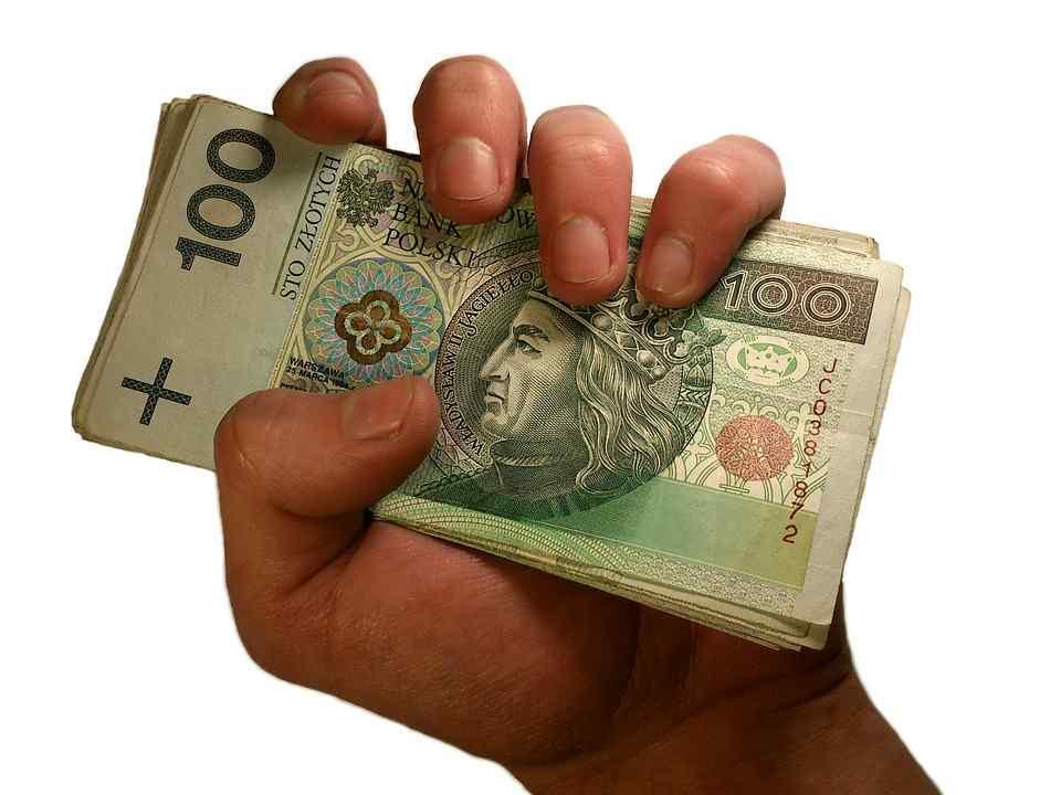 Zbycie nieruchomości a spłata pożyczki