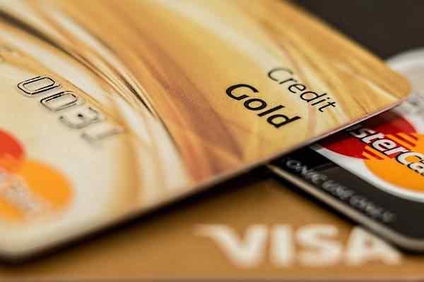 Nowa ustawa o kredycie hipotecznym już wkrótce