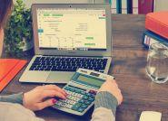 Spłata zadłużenia i zaliczki dla dewelopera a podatek dochodowy