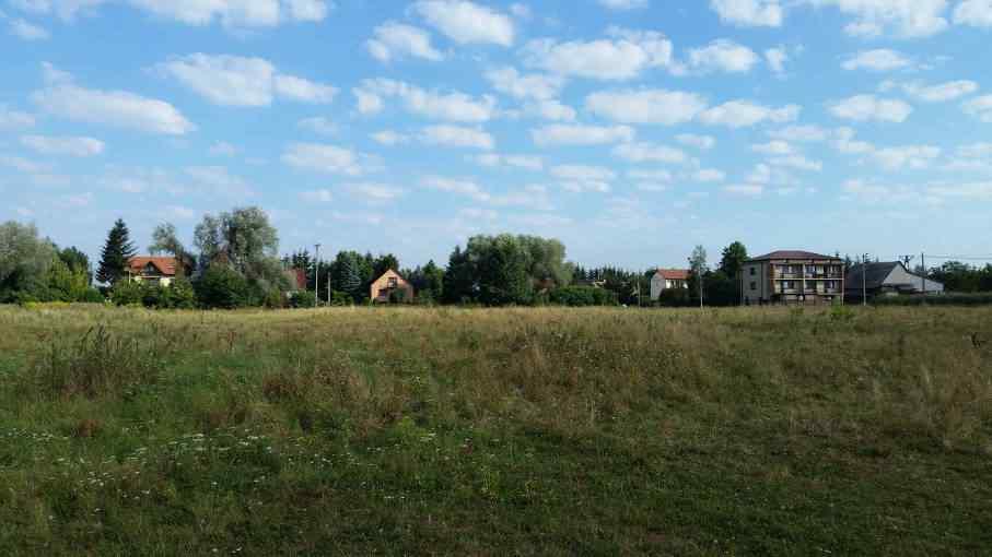 """Czy czeka nas chaos urbanistyczny? """"Mieszkanie Plus"""" w Krakowie"""