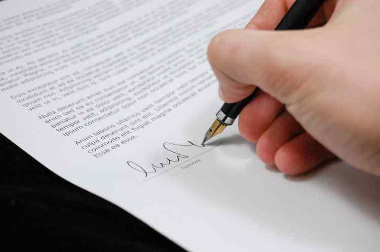 Prawa nabywcy pod ochroną, czyli ustawa deweloperska