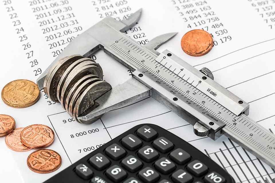 Spłata hipoteki i kupno mieszkania jako zwolnienie podatkowe