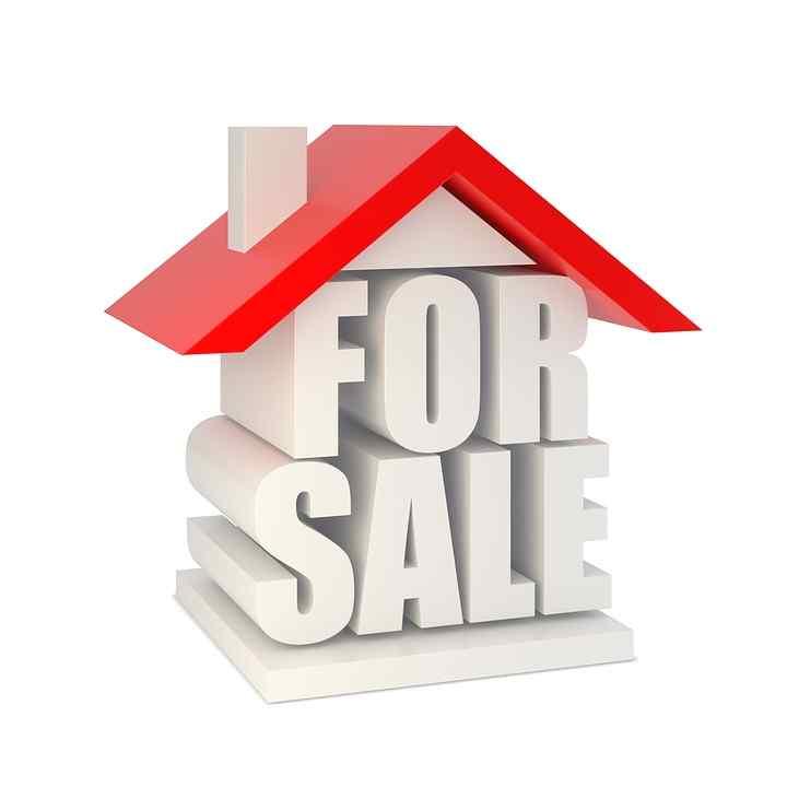 Najlepiej sprzedają się używane mieszkania