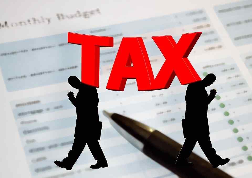 Zniesienie współwłasności a podatek dochodowy