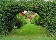 Przepisy o domkach rekreacyjnych w ogródkach działkowych