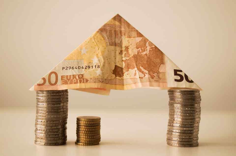 Hipoteka łączna - dla doświadczonych inwestorów