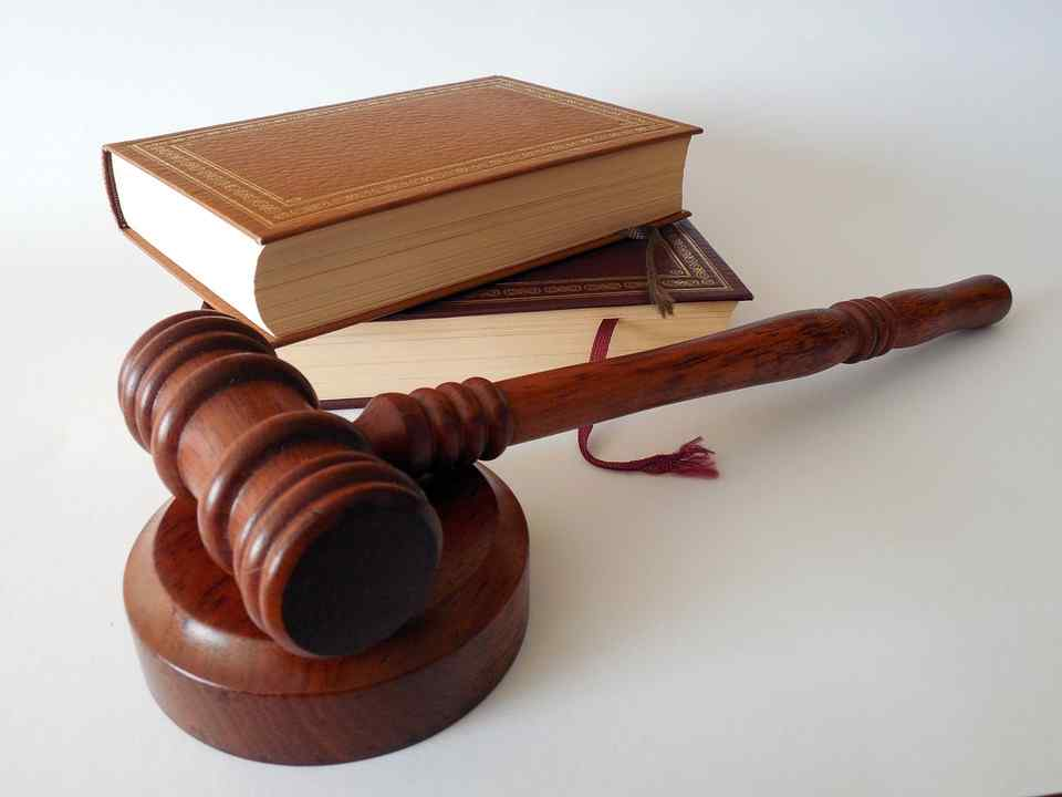 Samodzielny lokal, czyli jaki? Interpretacje i luki prawne