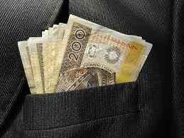 Okoliczności uzyskania zwolnienia z podatku dochodowego