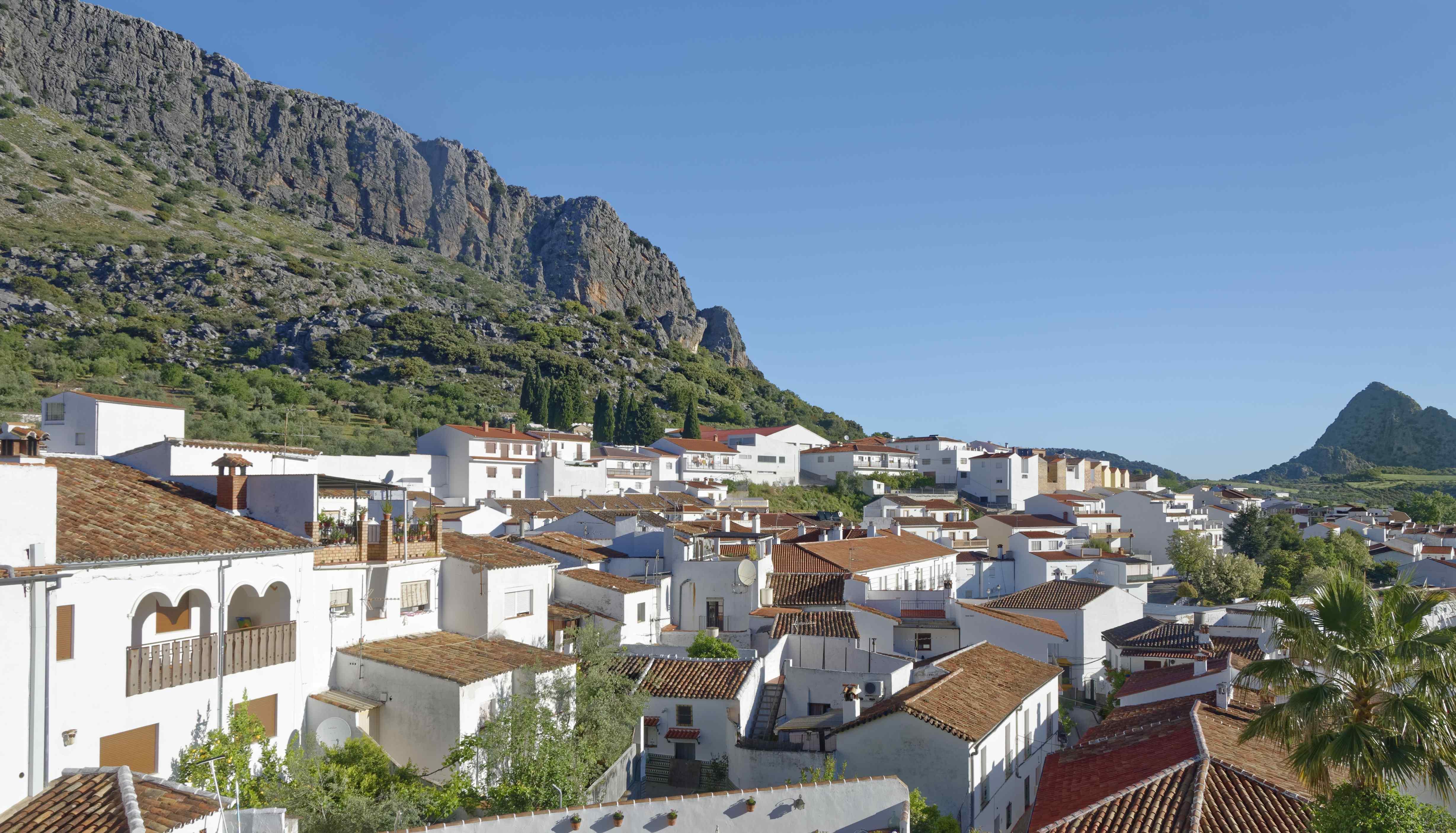 Gdzie inwestować: na rynku w Hiszpanii