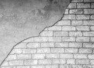 Wykańczanie powierzchni ścian wewnętrznych i sufitów