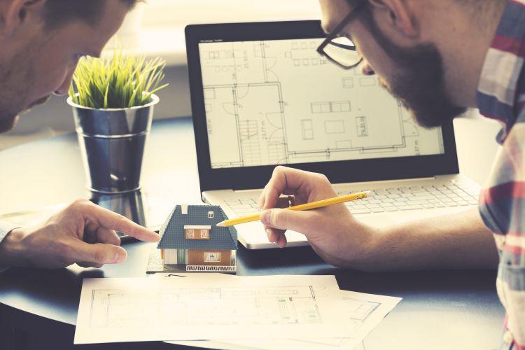 Zakup zabytkowej nieruchomości i jej adaptacja
