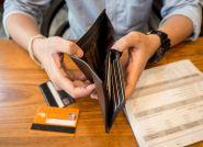 Podatek dochodowy od odszkodowania od dewelopera