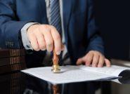 Jak i gdzie sprawdzić księgę wieczystą nieruchomości