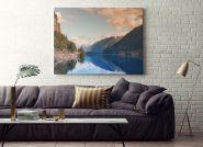Obraz, który zmieni twoje mieszkanie